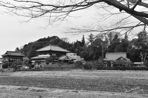 0botsu-04-DSC_5801-mc.jpg